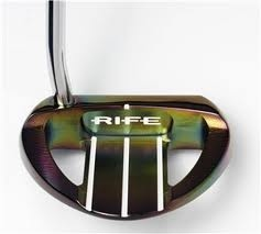 Rife Tropical Series 2012 Guus Golf