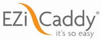 EZiCaddy logo